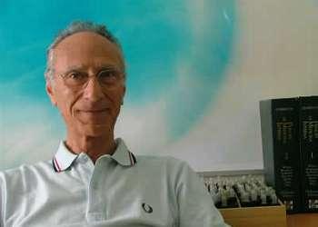 Dr. Elio Sermoneta